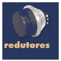 10_redutores
