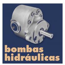 1_bombas