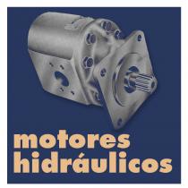 2_motores
