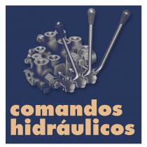 3_comandos