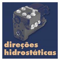 5_dire_hidrostaticas