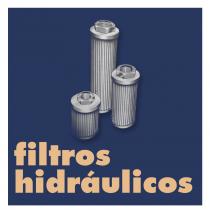6_filtros