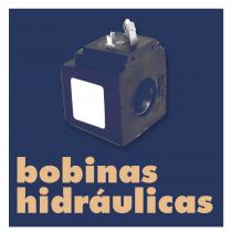 7_bobinas