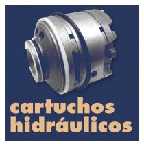 8_cartuchos