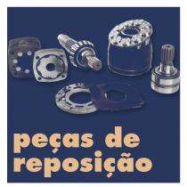9_pecas_reposicao